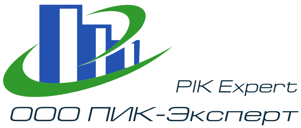 ПИК-Эксперт